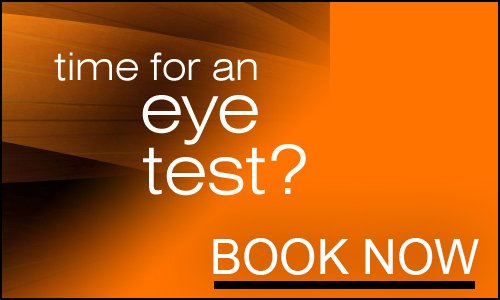 eyetest in loughton or Westcliff
