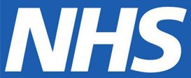national-health-service-loughton