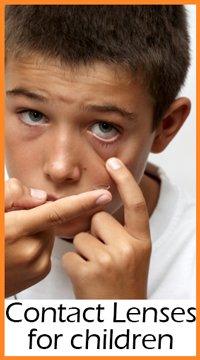 contact-lenses-for-children-loughton