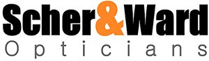 Scher&Ward Logo